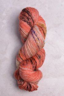 Image of MadelineTosh Custom Twist Light Bicoastal