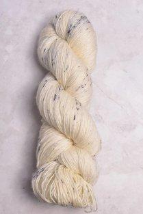 Image of MadelineTosh Custom Pashmina Birch Grey