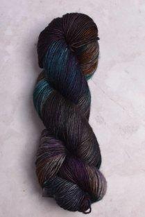 Image of MadelineTosh Custom Tosh Sock Bittersweet