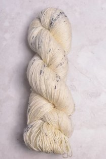 Image of MadelineTosh Custom Prairie Birch Grey