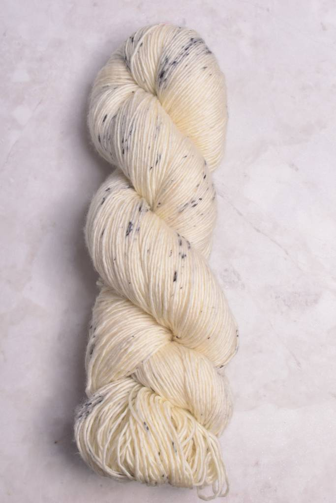 Image of MadelineTosh Custom Silk Merino Birch Grey