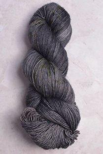 Image of MadelineTosh Custom Silk Merino Black Sea