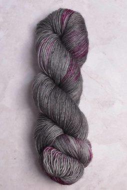 Image of MadelineTosh Custom Tosh Merino Light Black Velvet