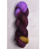 Image of MadelineTosh Custom Twist Light Blind Love