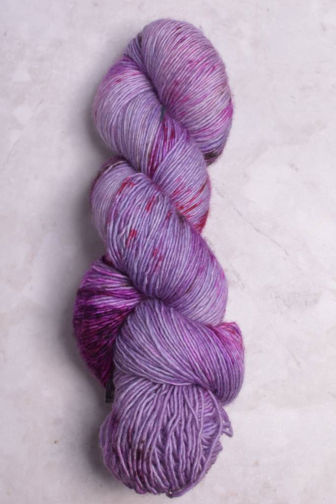 Image of MadelineTosh Custom Silk Merino Beautiful Liar