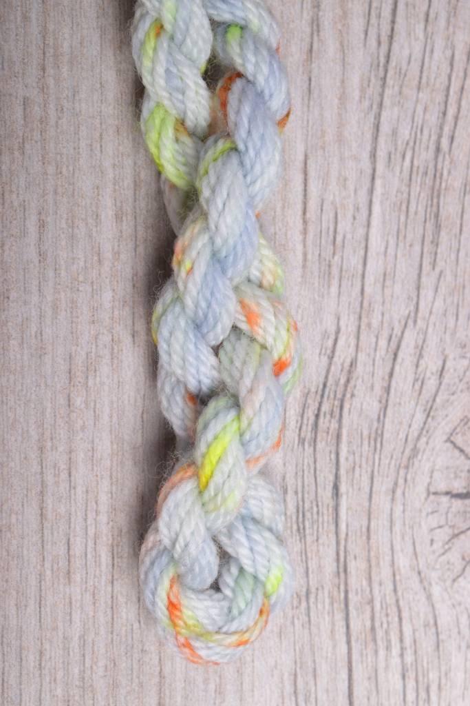 Image of MadelineTosh Custom Silk Merino Beta