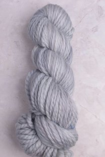 Image of MadelineTosh Home Moonglow