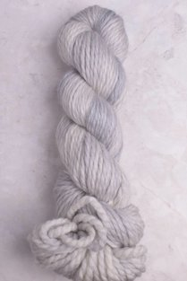 Image of MadelineTosh Home Silver Fox