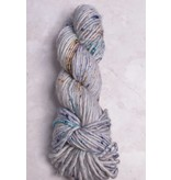 Image of MadelineTosh Custom ASAP Conference Call