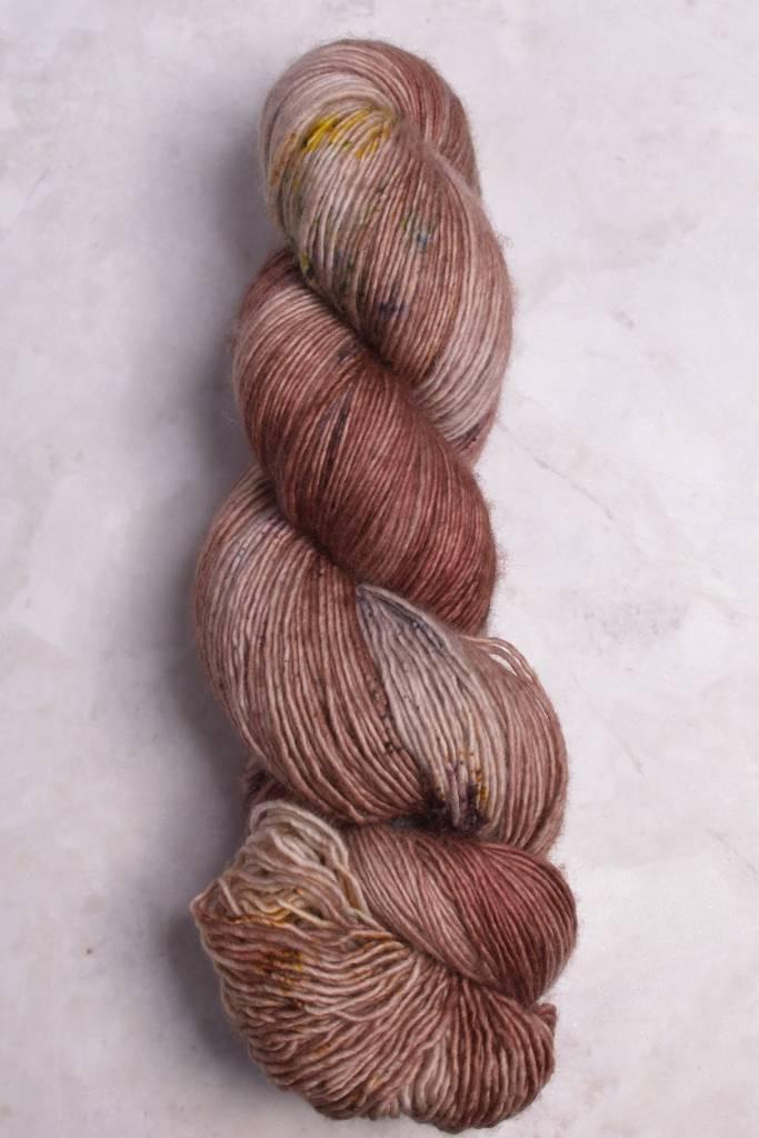 Image of MadelineTosh Custom ASAP Dark Roast
