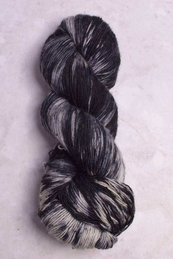 Image of MadelineTosh Custom ASAP Void