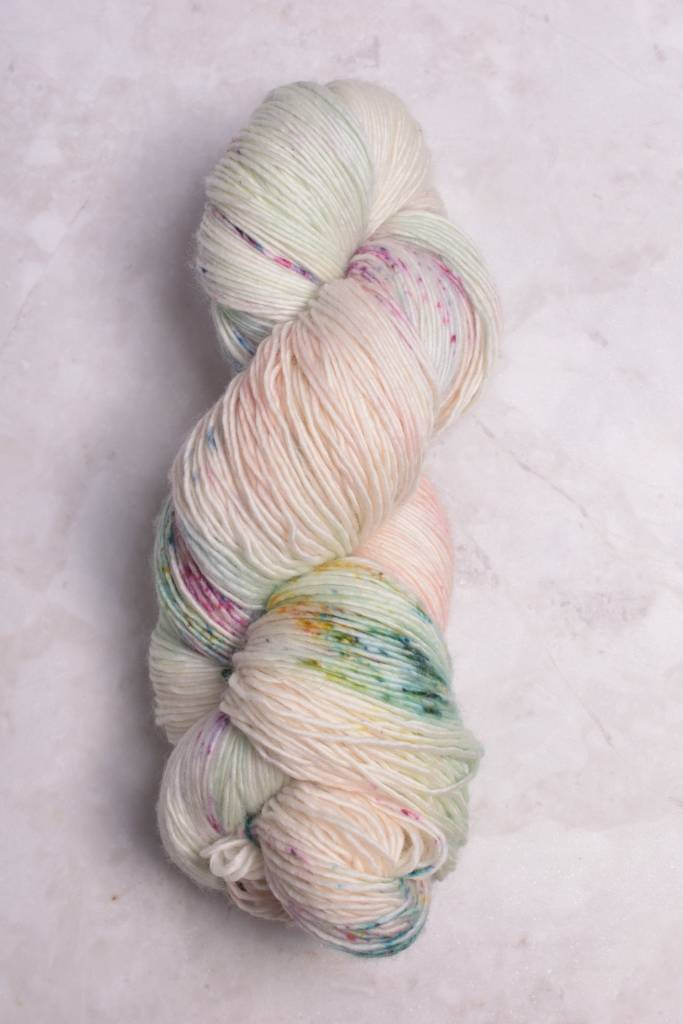 Image of MadelineTosh Custom ASAP Fragile