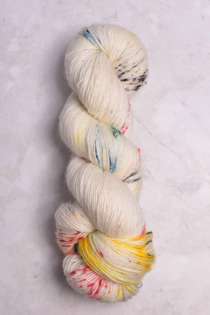 Image of MadelineTosh Custom ASAP Murakami