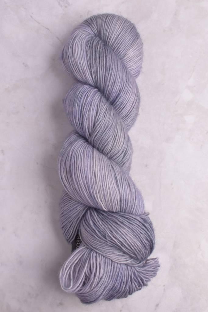 Image of MadelineTosh Custom ASAP Moonstone