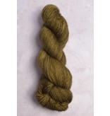 Image of MadelineTosh Custom ASAP Oak