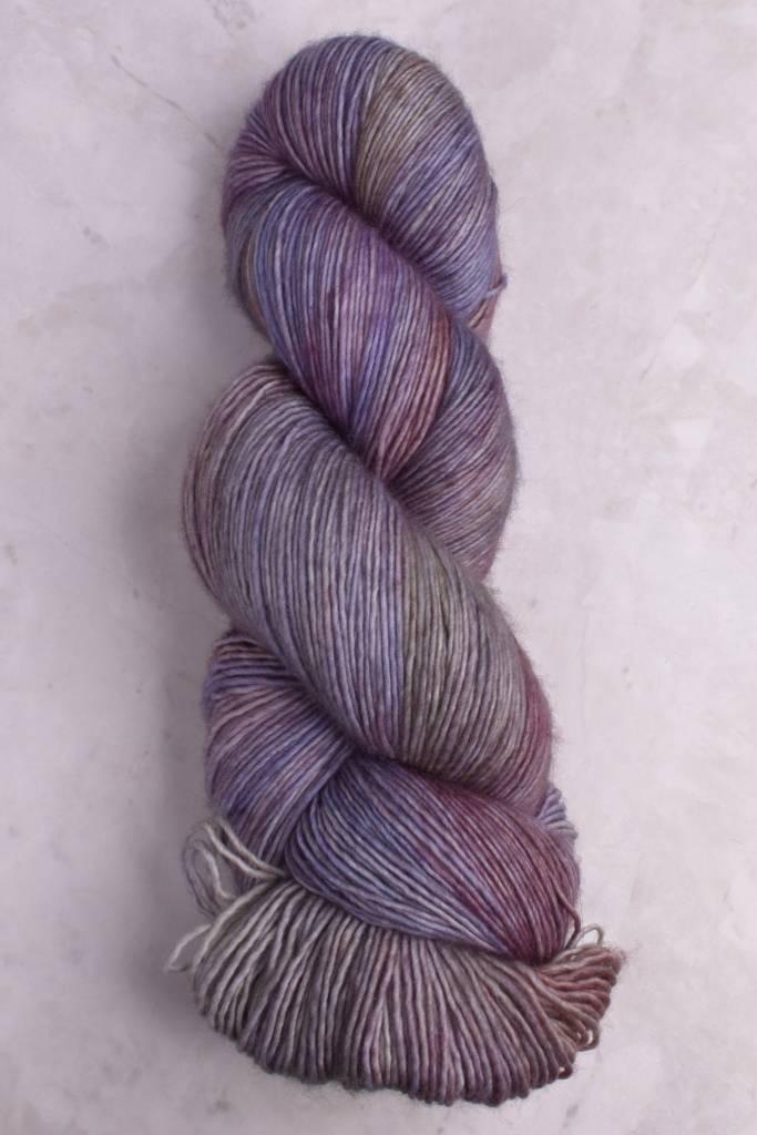 Image of MadelineTosh Custom ASAP Opaline