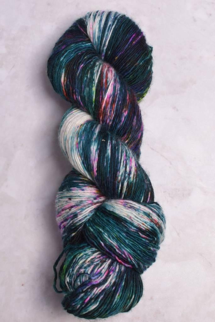 Image of MadelineTosh Custom Silk Merino Forager