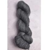 Image of MadelineTosh Custom Silk Merino Geyser Pool