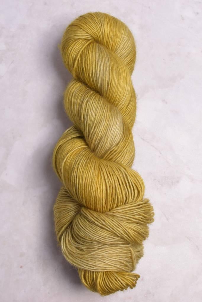 Image of MadelineTosh Custom Pashmina Harvest