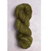 Image of MadelineTosh Custom Silk Merino Joshua Tree
