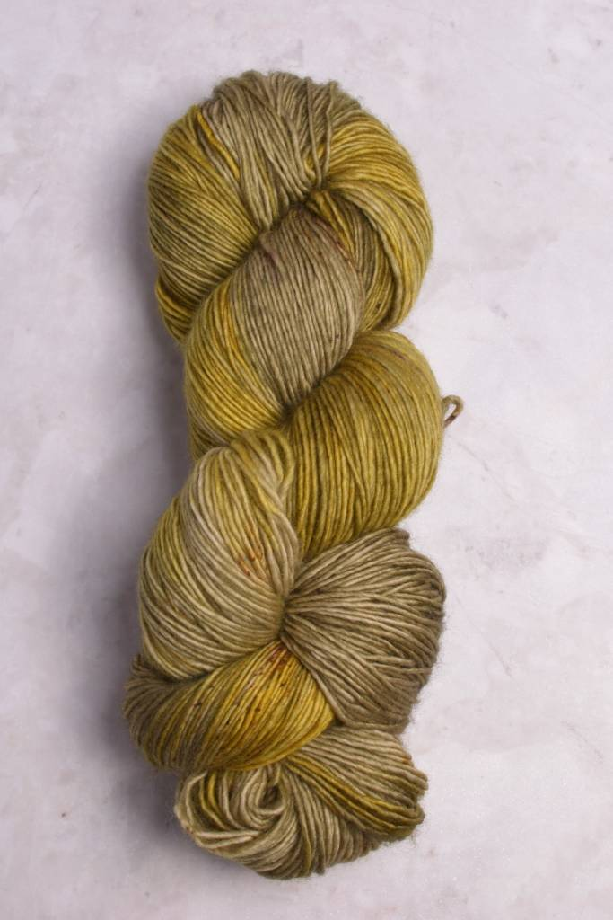 Image of MadelineTosh Custom Silk Merino Librarian's Dream