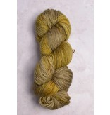 Image of MadelineTosh Custom Tosh Chunky Librarian's Dream