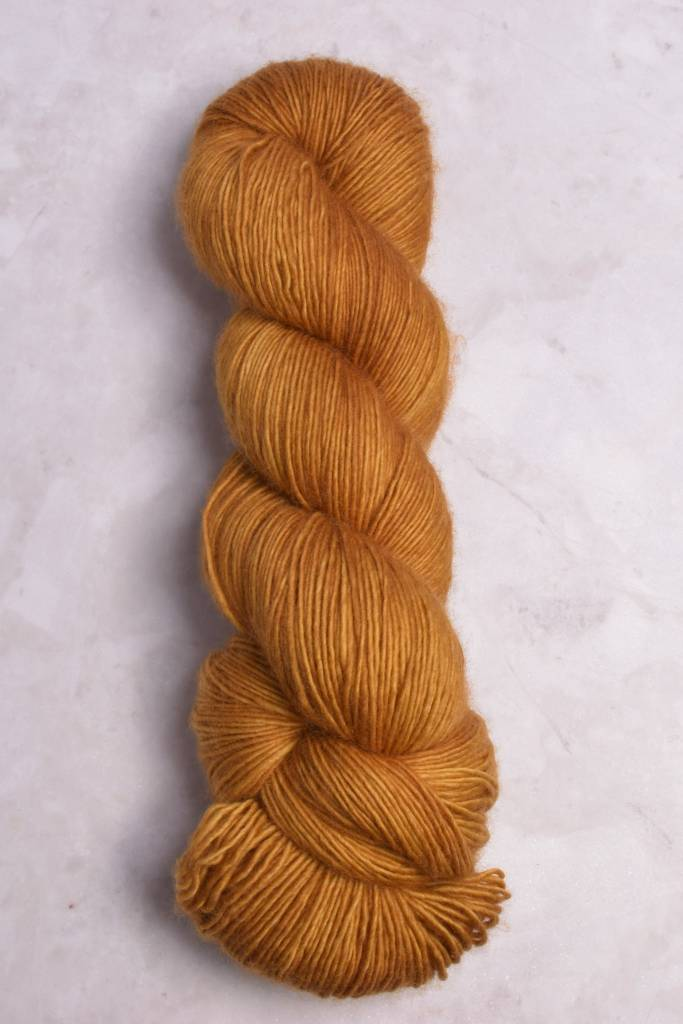 Image of MadelineTosh Custom Pashmina Liquid Gold