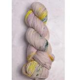 Image of MadelineTosh Custom Pashmina Light Candy
