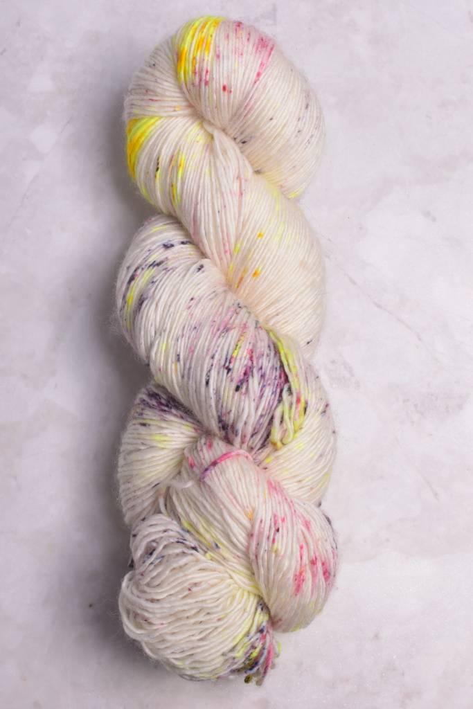 Image of MadelineTosh Custom Prairie Maiyet