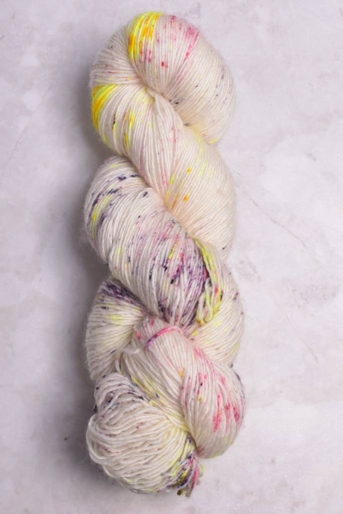 Image of MadelineTosh Custom Tosh Chunky Maiyet