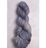 Image of MadelineTosh Custom Silk Merino Mockingjay