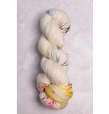 Image of MadelineTosh Custom Silk Merino Murakami