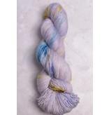 Image of MadelineTosh Custom Pashmina Purple Rain
