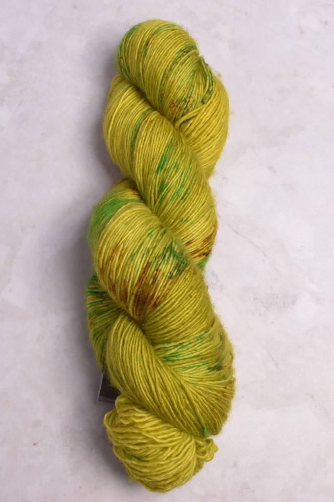 Image of MadelineTosh Custom Prairie Silence was Golden