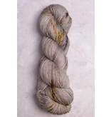 Image of MadelineTosh Custom Pashmina Simply Greige