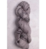 Image of MadelineTosh Custom Silk Merino Smokestack/ Optic