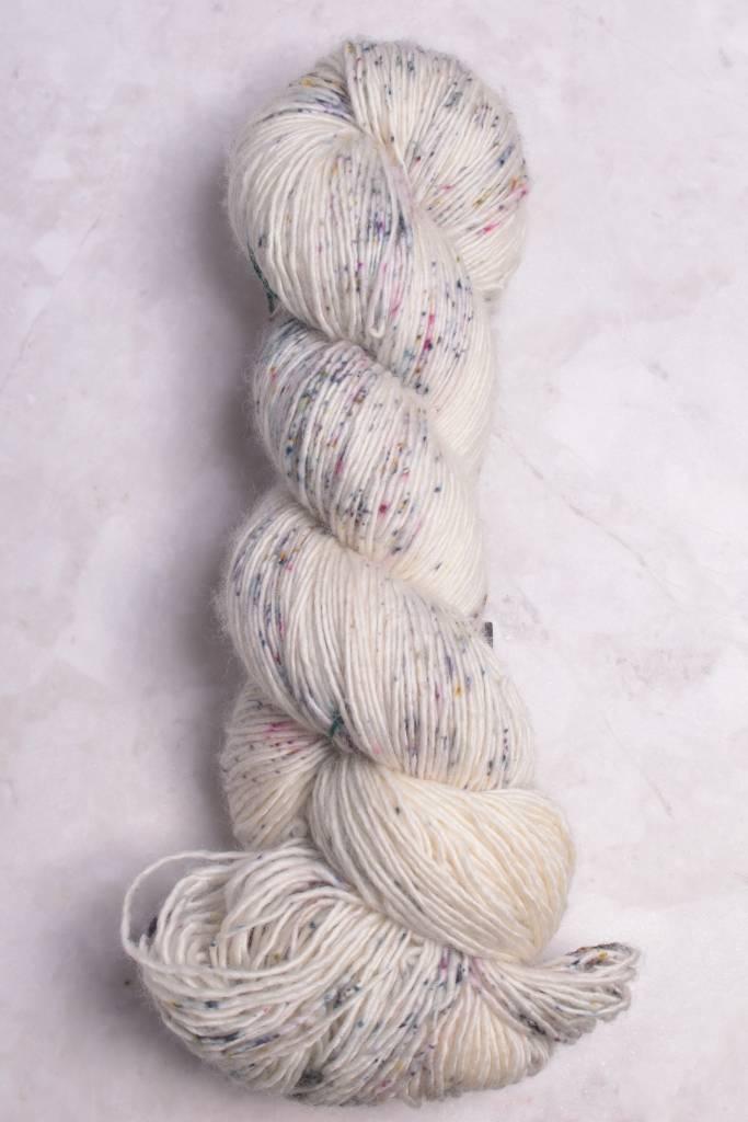 Image of MadelineTosh Custom Pashmina Soot
