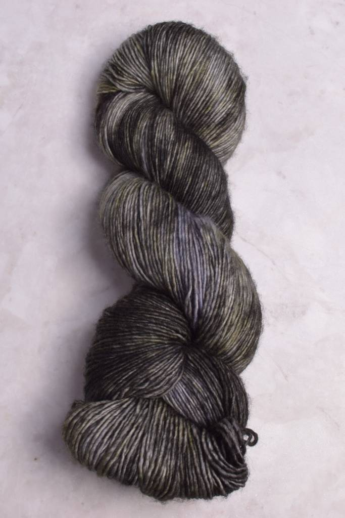 Image of MadelineTosh Custom Prairie The Upside Down