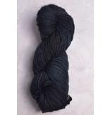 Image of MadelineTosh Custom Silk Merino Thunderstorm