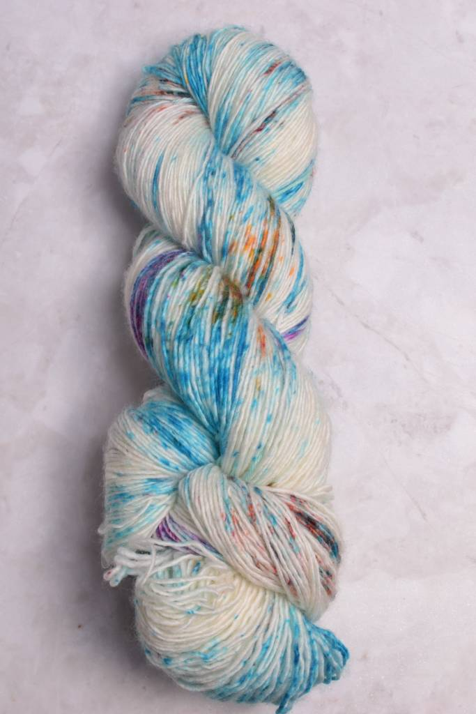 Image of MadelineTosh Custom Prairie Video Baby