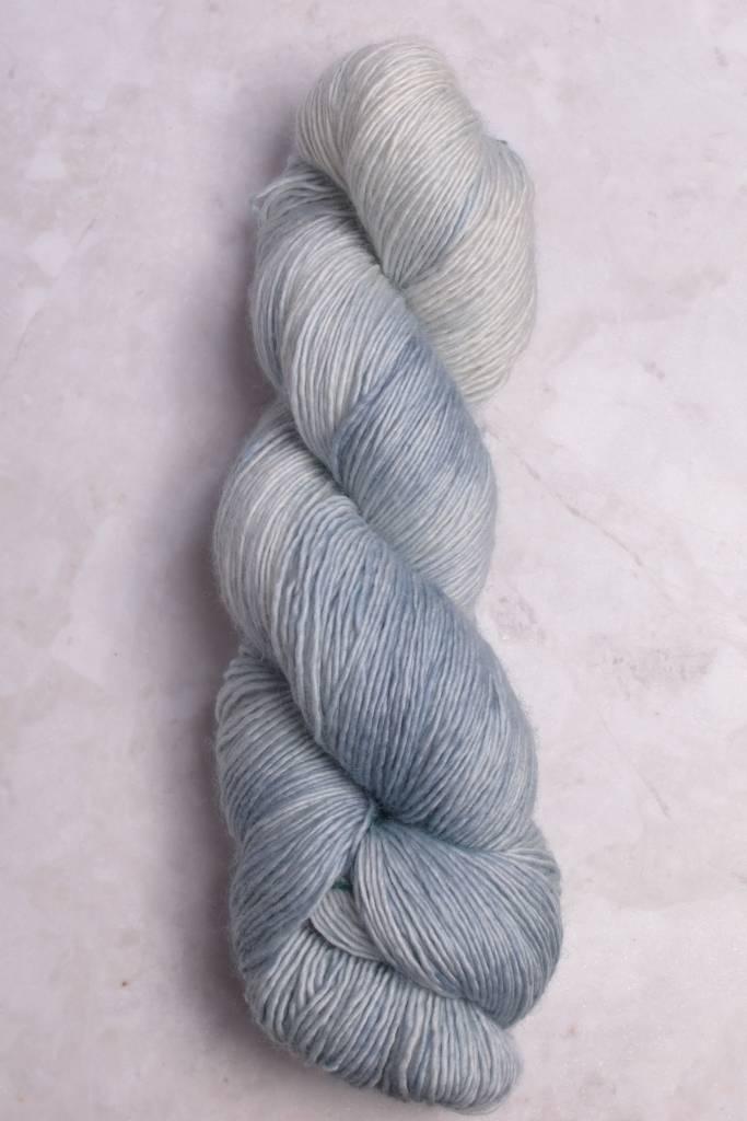 Image of MadelineTosh Custom Pashmina White Wash