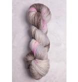 Image of MadelineTosh Custom Silk Merino Winter's Rest