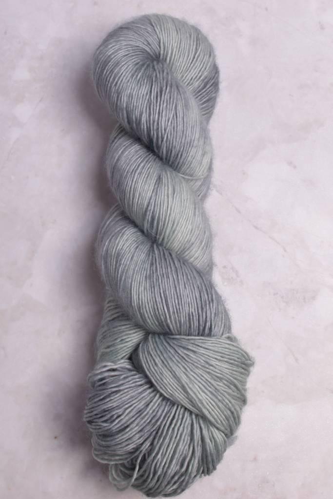 Image of MadelineTosh Custom Prairie Celadon
