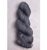 Image of MadelineTosh Custom Silk Merino Charcoal