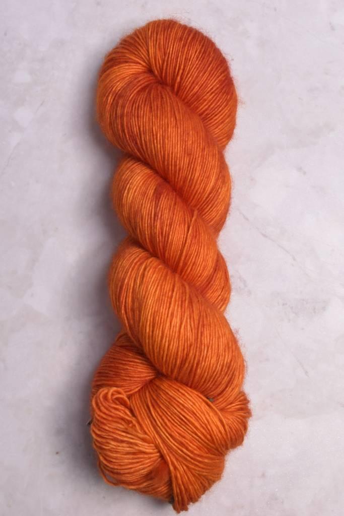 Image of MadelineTosh Custom Silk Merino Citrus