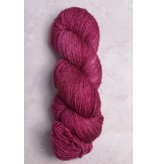 Image of MadelineTosh Custom Tosh Chunky Coquette Deux