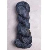 Image of MadelineTosh Custom Silk Merino Crewneck