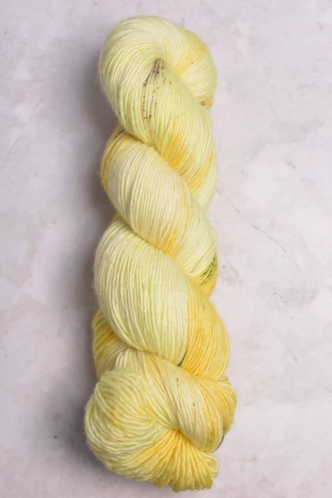 Image of MadelineTosh Custom Pashmina Daisy