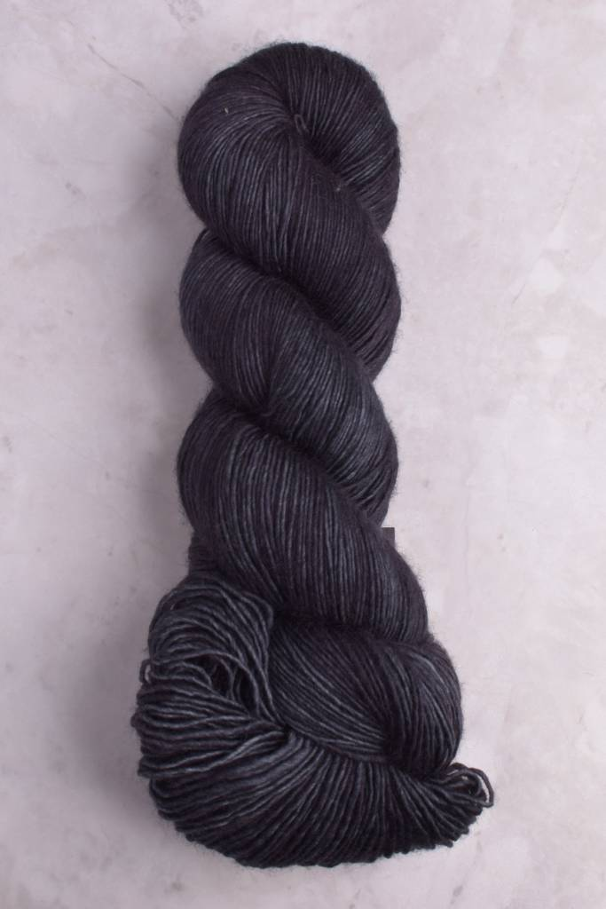 Image of MadelineTosh Custom Tosh Chunky Dirty Panther