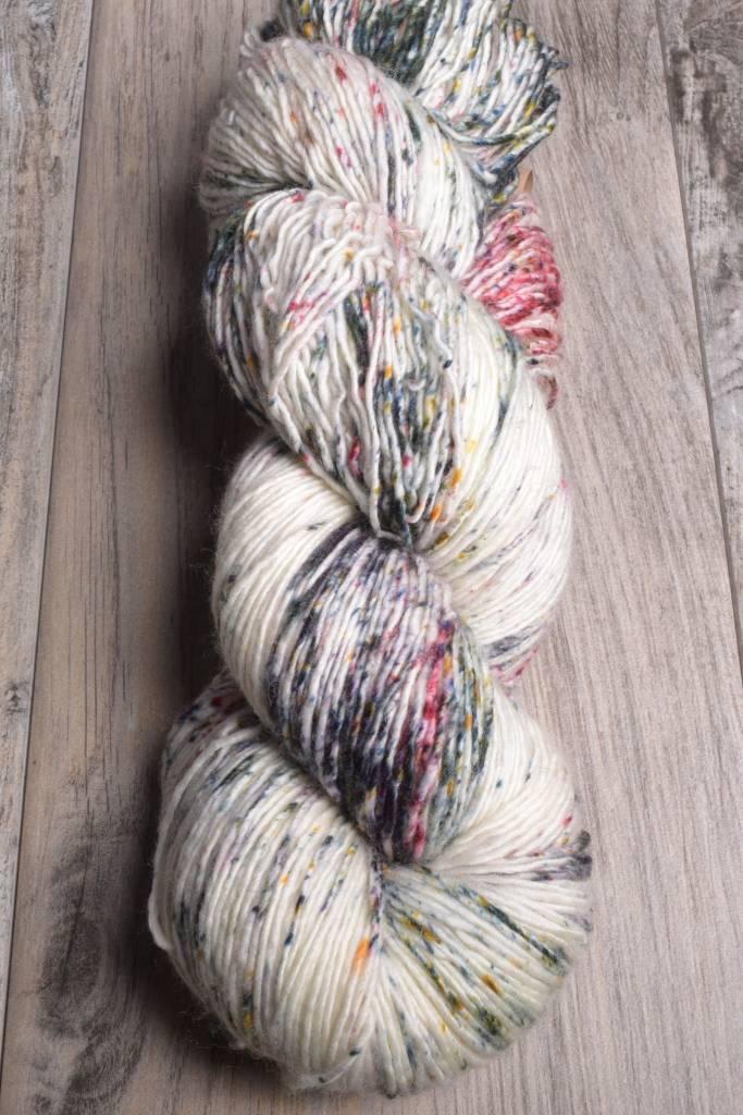 Image of MadelineTosh Custom Pashmina Outlander